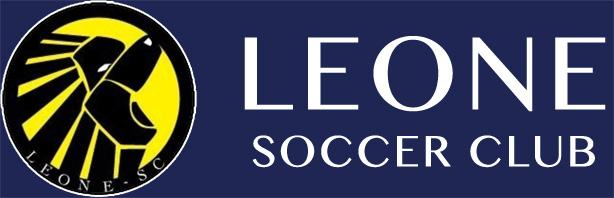 Leone SC